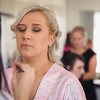 Bridal-Preparation_She_Said_Yes_Wedding_Film_and_Photography_Brisbane_0001