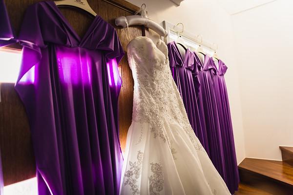 Bridal-Preparation_She_Said_Yes_Wedding_Film_and_Photography_Brisbane_0007
