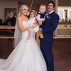 Bride-and-Groom_She_Said_Yes_Wedding_Film_and_Photography_Brisbane_0399