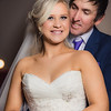 Bride-and-Groom_She_Said_Yes_Wedding_Film_and_Photography_Brisbane_0410