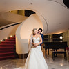 Bride-and-Groom_She_Said_Yes_Wedding_Film_and_Photography_Brisbane_0407