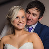 Bride-and-Groom_She_Said_Yes_Wedding_Film_and_Photography_Brisbane_0409
