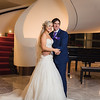 Bride-and-Groom_She_Said_Yes_Wedding_Film_and_Photography_Brisbane_0403
