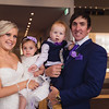 Bride-and-Groom_She_Said_Yes_Wedding_Film_and_Photography_Brisbane_0400