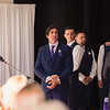Ceremony_She_Said_Yes_Wedding_Film_and_Photography_Brisbane_0099