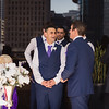 Ceremony_She_Said_Yes_Wedding_Film_and_Photography_Brisbane_0098