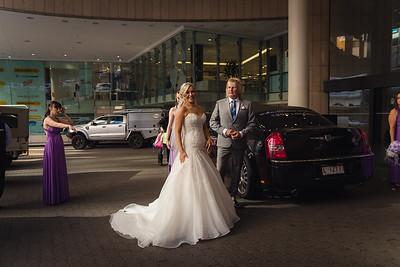Ceremony_She_Said_Yes_Wedding_Film_and_Photography_Brisbane_0110