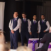 Ceremony_She_Said_Yes_Wedding_Film_and_Photography_Brisbane_0100