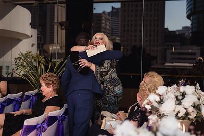 Ceremony_She_Said_Yes_Wedding_Film_and_Photography_Brisbane_0094