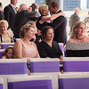 Ceremony_She_Said_Yes_Wedding_Film_and_Photography_Brisbane_0097