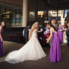 Ceremony_She_Said_Yes_Wedding_Film_and_Photography_Brisbane_0109