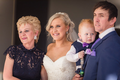 Formals_She_Said_Yes_Wedding_Film_and_Photography_Brisbane_0349