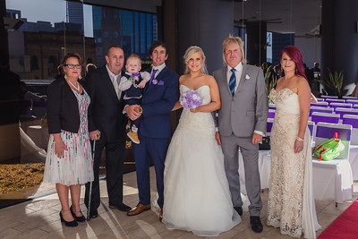 Formals_She_Said_Yes_Wedding_Film_and_Photography_Brisbane_0360
