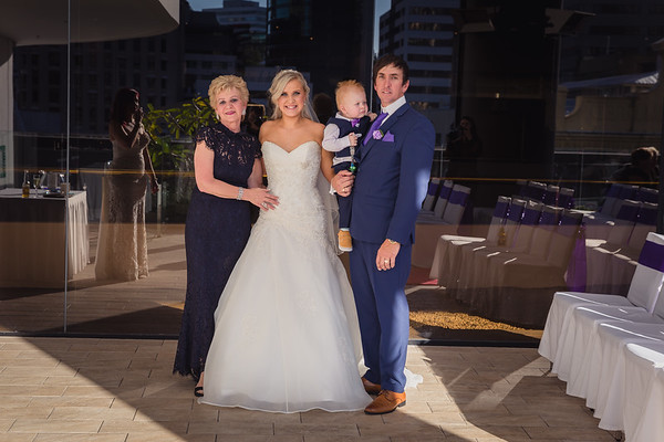 Formals_She_Said_Yes_Wedding_Film_and_Photography_Brisbane_0350