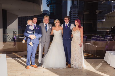 Formals_She_Said_Yes_Wedding_Film_and_Photography_Brisbane_0354