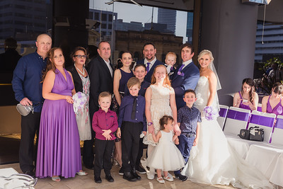 Formals_She_Said_Yes_Wedding_Film_and_Photography_Brisbane_0358