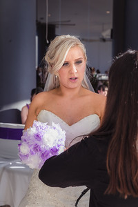 Formals_She_Said_Yes_Wedding_Film_and_Photography_Brisbane_0363