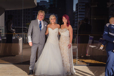 Formals_She_Said_Yes_Wedding_Film_and_Photography_Brisbane_0351