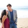10-24-16_Misa+Ben_Baker Beach-0293