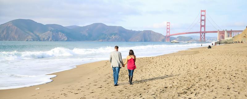 10-24-16_Misa+Ben_Baker Beach-0215