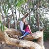 10-24-16_Misa+Ben_Baker Beach_Trees-1058
