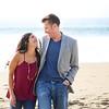 10-24-16_Misa+Ben_Baker Beach-0297