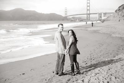 10-24-16_Misa+Ben_Baker Beach-0207