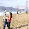 10-24-16_Misa+Ben_Baker Beach-0892