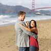 10-24-16_Misa+Ben_Baker Beach-0868