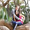 10-24-16_Misa+Ben_Baker Beach_Trees-1069