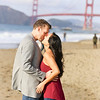 10-24-16_Misa+Ben_Baker Beach-0879