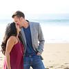 10-24-16_Misa+Ben_Baker Beach-0294