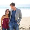 10-24-16_Misa+Ben_Baker Beach-0300