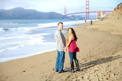 10-24-16_Misa+Ben_Baker Beach-0206