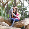 10-24-16_Misa+Ben_Baker Beach_Trees-1067