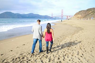 10-24-16_Misa+Ben_Baker Beach-0204