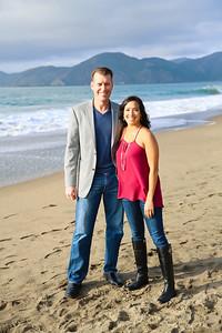 10-24-16_Misa+Ben_Baker Beach-0209