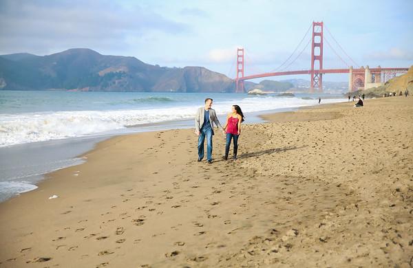 10-24-16_Misa+Ben_Baker Beach-0223