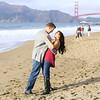 10-24-16_Misa+Ben_Baker Beach-0889
