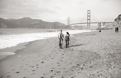 10-24-16_Misa+Ben_Baker Beach-0225