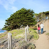 10-24-16_Misa+Ben_Baker Beach-0307