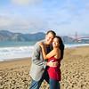 10-24-16_Misa+Ben_Baker Beach-0240e