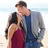 10-24-16_Misa+Ben_Baker Beach-0295