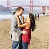 10-24-16_Misa+Ben_Baker Beach-0880
