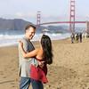 10-24-16_Misa+Ben_Baker Beach-0872