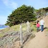 10-24-16_Misa+Ben_Baker Beach-0304