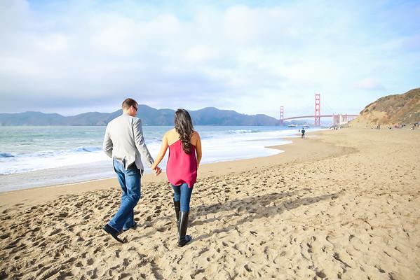 10-24-16_Misa+Ben_Baker Beach-0197