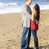 10-24-16_Misa+Ben_Baker Beach-0886