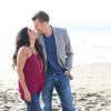 10-24-16_Misa+Ben_Baker Beach-0290