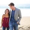 10-24-16_Misa+Ben_Baker Beach-0299